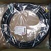 Силовий кабель 4,00 м ABITIG®GRIP/SRT 26 150.0087
