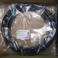 Cиловой кабель 4,00 м ABITIG®GRIP/SRT 26 150.0087