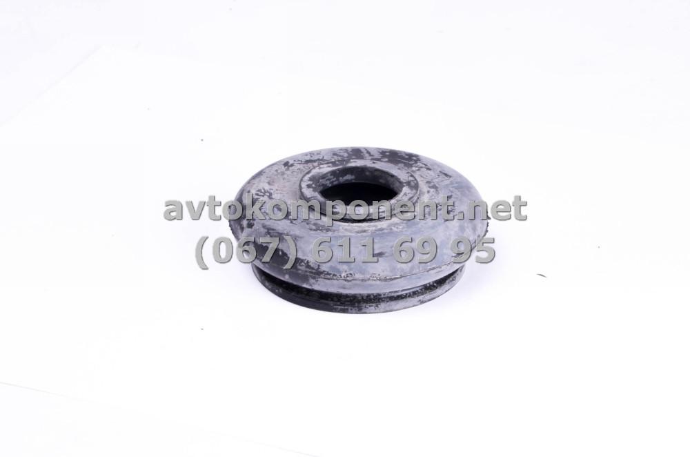 Пыльник пальца рулевого ЗИЛ (производство ВРТ) (арт. 130-3003074-Б)