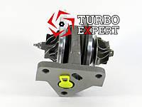 Картридж турбины 716885-5004S Volkswagen Touareg 2.5 TDI, 128 Kw, BAC/BLK, 070145701J, 070145702B, 2003+