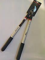 Сучкорез (секатор двуручный) телескопический 600/900 мм 3578-TEL.B. Bellota (Испания)