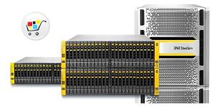 Інфраструктура зберігання даних ИЗД