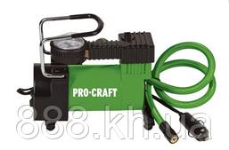 Воздушный компрессор  PROCRAFT  LK 170