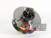 Картридж турбины 720855-5006S, Audi A3 1.9 TDI (8L), 96 Kw, ASZ, 038253016F, 03G253016QV, 2000-2003
