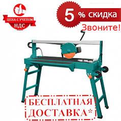 Станок для резки керамической плитки Sturm TC9824U |СКИДКА 5%|ЗВОНИТЕ