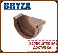 Заглушка ринви права BRYZA 125. Безкоштовна доставка!