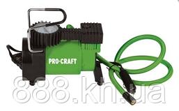 Воздушный компрессор  PROCRAFT  LK 190