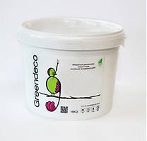 Краска-грунт Fondo Decoro Greendeco