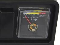 Пуско-зарядное устройство Кентавр ПЗП-120НП