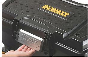 Ящик для инструментов DEWALT  DWST1-73598, фото 3