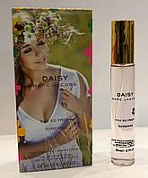 20 мл мини-парфюм MARC JACOBS DAISY EAU SO FRESH SUNSHINE (FOR WOMAN)