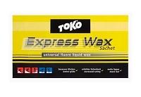 Воск для лыж Express WAX Sachet 7g