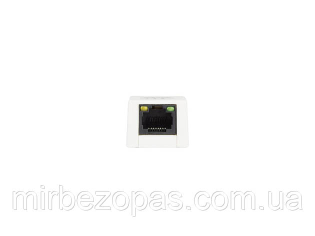 Адаптер Tantos TS-NC для подключения мониторов к этажному коммутатору, фото 2