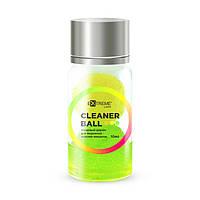 """Уходовый девайс для бережной очистки пинцетов """"Cleaner Ball"""""""