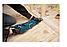 Сабельная пила 1100W Bosch GSA 1100E + пильные полотна, фото 5