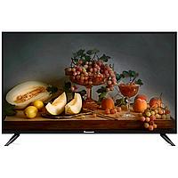 """Телевизор Panasonic 32"""" Full HD Smart TV Android 7.0 DVB-T2+DVB-С Гарантия!"""