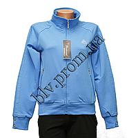 Женский спортивный костюм Boulevard в интернет магазине  FZ9420