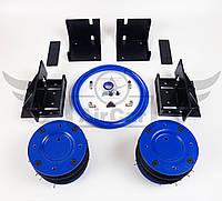 Комплект пневмоподвески для Volkswagen Crafter 50 (задняя ось). (2007-н.в.)