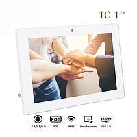"POE планшет  YC-102P-10"", фото 1"