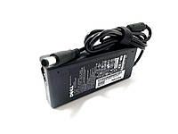 Блок питания для ноутбука DELL Inspiron 3537 19.5V 4.62A 90W 7.4x5.0mm