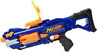 Бластер Nerf Нерф, фото 1