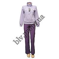 Спортивный костюм женский интернет магазин Венгрия  FZ9414