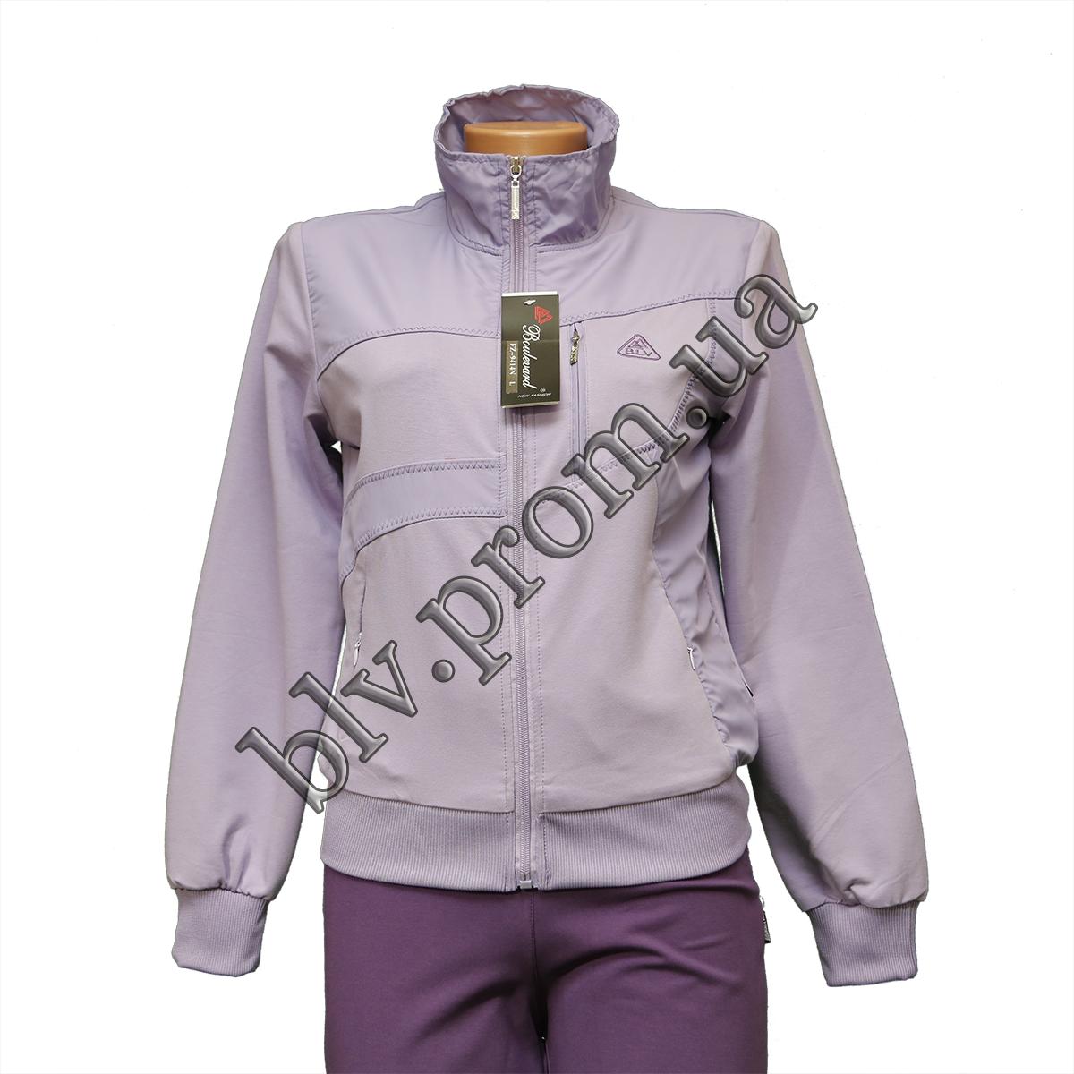 Спортивный костюм женский интернет магазин Венгрия недорого  FZ9414