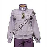 Спортивный костюм женский интернет магазин Венгрия недорого  FZ9414, фото 1