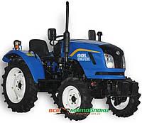 Трактор 404DHLC (Donfeng) , фото 1