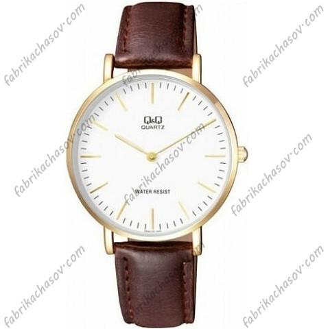 Мужские часы Q&Q Q974J101Y