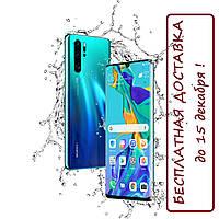 Мобильный телефон Huawei P30 Pro 6/128 GB Blue