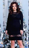 Платья больших размеров ,платья для полных дам ,платья батальные большие,женские миди платья  больших размеров