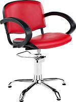 Парикмахерское кресло Eliza Plus, фото 1