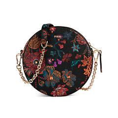 Женская мини сумочка через плечо Furla Swing