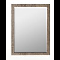 Зеркало BLONSKI MARTINA W 80х60 см