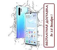 Мобильный телефон Huawei P30 Pro 6/128 GB Emerald