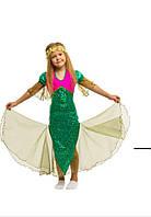 Карнавальный костюм Русалка
