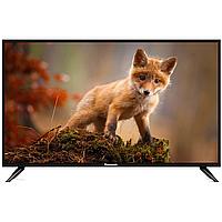 """Телевизор Panasonic 28"""" Full HD  DVB-T2+DVB-С Гарантия!"""