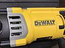 Перфоратор DeWalt D25143 3.2дж 900вт, фото 3