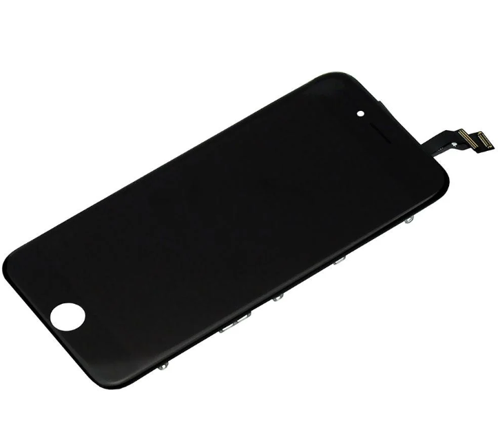 Дисплей, модуль (экран+сенсор) IPHONE 6 /4.7