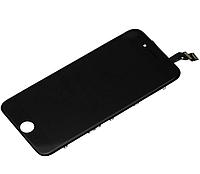 Дисплей, модуль (экран+сенсор) IPHONE 6 /4.7, фото 1