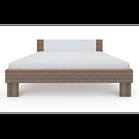 Двухспальная Кровать BLONSKI MARTINA Z