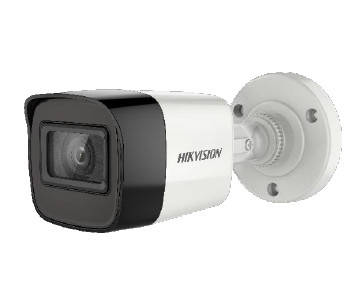 Hikvision  DS-2CE16H0T-ITF (2.4 мм), фото 2