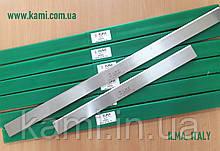 Ножи строгальные и фуговальные ILMA Green Line HSS 18% W  640х35х3