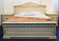 """Кровать"""" Венеция"""""""