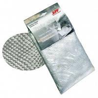Стеклоткань  APP PE POLY-PLAST 0,5 м2