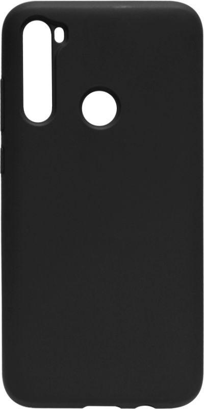 Накладка Xiaomi Redmi Note8 Soft Case