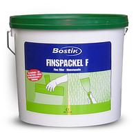 Шпатлевка Bostik Finspackel-F, 10 л