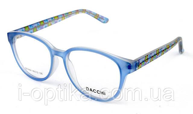 Оправа для детских очков Dacchi, фото 2
