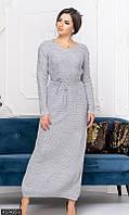 Серое платье вязка,зимние платья,теплое платье,платья вязаное ,черное платье вязаное,бежевое платье вяз